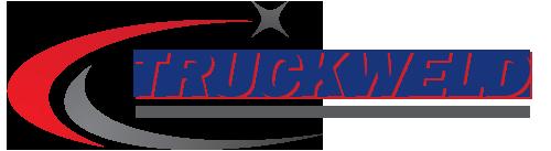 Truckweld Ltd